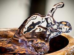 Splash Photography (ryanhartinger) Tags: abstract water splash