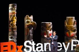 TEDxStanleyPark 2016-2793
