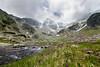 Malyovitsa, Rila Mountain, Bulgaria (Dankish) Tags: flowers cliff lake snow water creek river rocks peak explore bulgaria rila peaks 6d рила malyovitsa
