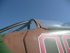 """Mig-27K 15 • <a style=""""font-size:0.8em;"""" href=""""http://www.flickr.com/photos/81723459@N04/27313533702/"""" target=""""_blank"""">View on Flickr</a>"""