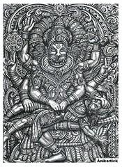 INDIAN GODS / DRAWING / ART / CONCEPTS / PAINTINGS / SKETCHES / by / Anikartick (Artist ANIKARTICK,Chennai(T.Subbulapuram VASU)) Tags: art paintings drawings ani concepts lordganesha indianart indiangods lordshiva lordmurugan indianartists lordvishnu godshiva chennaiartist tamilartist godganesha anikartick tamilart chennaiart nativeamericangods indianartistworks chennaiweekendartist madrasartist indiangodsimages indiangodsnames indiangodsandgoddessesnames allindiangodsphotos indiangodsnamesandmeanings indiangodswallpapers indiangodslist