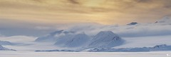 Svalbard_D3_039 (ThorinXX) Tags: svalbard carles