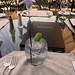 Dining Alfresco -- Dilworthtown Inn West Chester (PA) June 2016