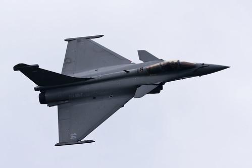 Dassault Rafale M - 14