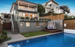 45 Knox Street, Clovelly NSW