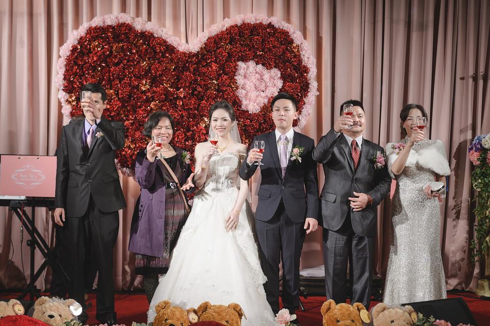 婚禮攝影-台南台灣大廚-0077