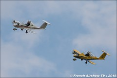 Image0040 (French.Airshow.TV Photography) Tags: airshow alat meetingaerien gamstat valencechabeuil frenchairshowtv meetingaerien2016 aerotorshow aerotorshow2016