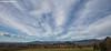 (mmphotography.it) Tags: landscape tuscany toscana 風景 paesaggio scarperia mugello canoneos7d トスカーナ州 grantukingphoto canon1022f3545ums mmphotographyit ボルゴ・サン・ロレンツォ スカルペリーア