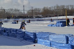 _DSC1334 (motokamensk) Tags: чемпионат европы 2014финалличный500смкуб