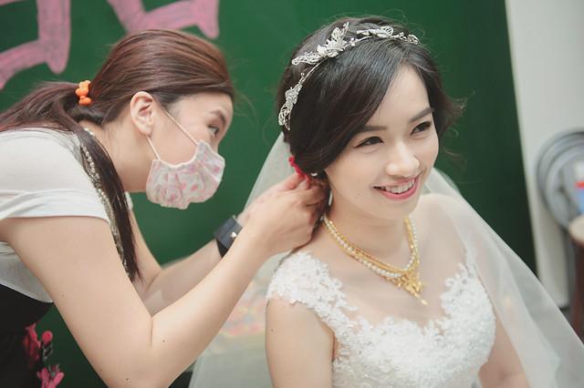 台北婚攝, 婚禮攝影, 婚攝, 婚攝守恆, 婚攝推薦, 維多利亞, 維多利亞酒店, 維多利亞婚宴, 維多利亞婚攝, Vanessa O-32