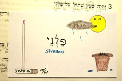 ICAD 10 of 61 (RevDrPepper) Tags: streams hebrew icad psalm13