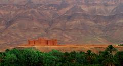 Morocco Landscapes (Trotaparamos) Tags: pentax morocco kasbah 2016 k50 pentaxdal1855mmwr trotaparamos aventura4x4marruecos aventura4x4marruecoscom