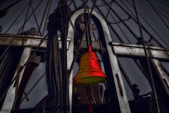 Red Bell (Rusty Russ) Tags: blue red people white color green eye art closeup composite photoshop magazine t landscape creativity photo yahoo blog google paint flickr pin all ship image artistic bell air creative young photographers commons manipulation el brush blogs national montage saturation getty colourful newsroom paysage hue flic winners android geographic bing wiki newburyport facebook wikimedia openuniversity stumbleupon daum recolored galeon worldskills ilri painttexture reddit twitter photoscape tumblr flickriver pixelpeeper fiveprime flickrhivemind pinterest instagram alpilo oceannetworks comflight stockpainterly