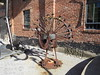 Baltimore 2016 (wheeltoyz) Tags: city harbor md maryland crab charm baltimore inner orioles