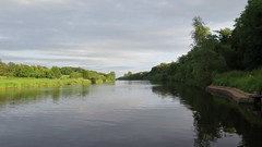 River Bann (Katie_Russell) Tags: ireland water river bann northernireland ni camus ulster nireland norniron coleraine countylondonderry countyderry riverbann coderry colondonderry castleroe colderry countylderry