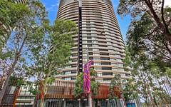 Unit 2011/1 Australia Avenue, Homebush NSW