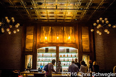 Birdy @ Beautiful Lies Tour, Saint Andrews Hall, Detroit, MI - 06-16-16 (schwegweb) Tags: michigan detroit birdy 2016 june16th saintandrewshall chrisschwegler beautifulliestour