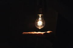 Intellectual Property (danielfoster437) Tags: light idea bright business management patents concept innovation ideas ip patent intellectualproperty copyrightlaw iplaw intellectualpropertyrights patentlaw ideamanagement energyenergyefficiency