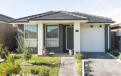 20 Tengala Drive, Jordan Springs NSW