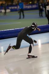 A37W0111 (rieshug 1) Tags: ladies sport skating worldcup groningen isu dames schaatsen speedskating kardinge 1000m eisschnelllauf juniorworldcup knsb sportcentrumkardinge worldcupjunioren kardingeicestadium sportstadiumkardinge