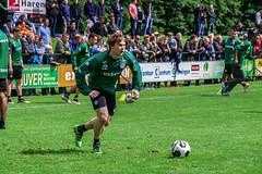 160626-1e Training FC Groningen 16-17-367 (Antoon's Foobar) Tags: training groningen fc haren 1617 fcgroningen simontibbling