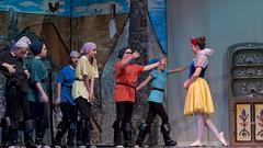 DAVE2615 (David J. Thomas) Tags: ballet dance dancers performance jazz recital hiphop arkansas tap academy snowwhite dwarfs batesville lyoncollege nadt northarkansasdancetheatre