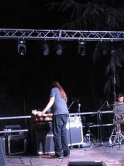 JUGGERNAUT (1) (ildragocom) Tags: music rock metal band instrumental juggernaut numetal posthardcore cinematicsludge