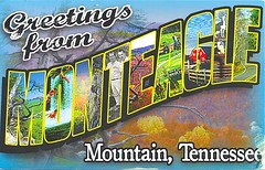 09 cfonvil1 (Rocky's Postcards) Tags: mountain mountains postcard cumberland monteagle greetingsfrom largeletter cfonvil1
