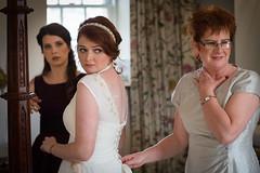 Emma_Mark_150807_042Col (markgibson1977) Tags: bridalprep bride couples duchraycastle emmamark motherofthebride role venues weddings bridesmaids stagesdetails aberfoyle stirlingscotland scotlanduk
