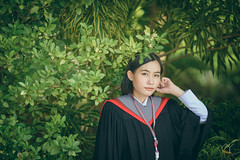 Portrait Gob SWU 2016