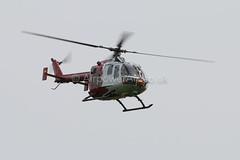 IMG_9217 (Airpower Art) Tags: greek us team scorpion zeus ii german pakistani marines lightning phantom chinook hercules typhoon raf turk f35 transall rafale gripen textron orlik c13o f1r