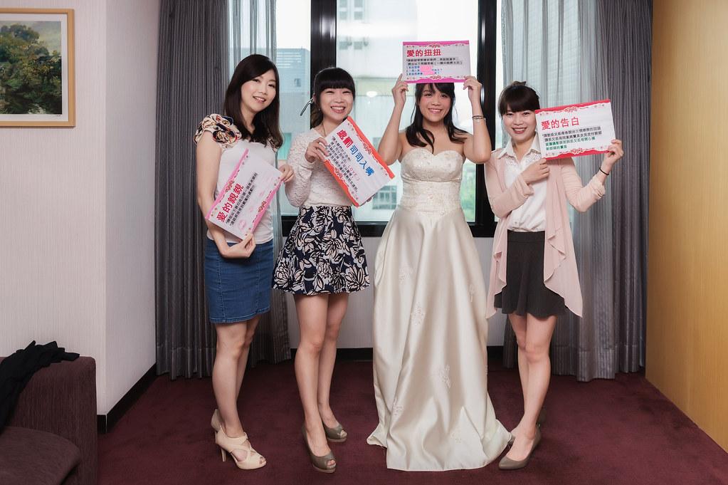 台中兆品酒店-台北婚攝-26