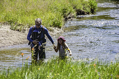 """CarpenterValley_AnneChadwick_Father-Daughter • <a style=""""font-size:0.8em;"""" href=""""http://www.flickr.com/photos/65461142@N04/28097830301/"""" target=""""_blank"""">View on Flickr</a>"""