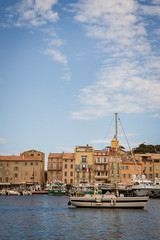 St Tropez (Sally Dunford) Tags: sttropez southoffrance canon1755mm canon7d sallyfrance2016 sallyjune2016