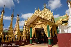 722-Mya-KAKKU-022.jpg (stefan m. prager) Tags: burma buddhism myanmar shan birma sehenswrdigkeit kakku buddhismus nikond810 pagodenfeldkakku