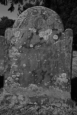 DSC_0029 (Michael Kerick) Tags: oldsouthburyingground cemetery graveyard bolton ma massachusetts newengland