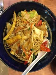 IMG_4710 (porpupeeya) Tags: อาหาร