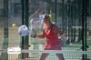"Bea del Alcazar padel 3 femenina torneo all 4 padel colegio los olivos mayo 2013 • <a style=""font-size:0.8em;"" href=""http://www.flickr.com/photos/68728055@N04/8719013154/"" target=""_blank"">View on Flickr</a>"