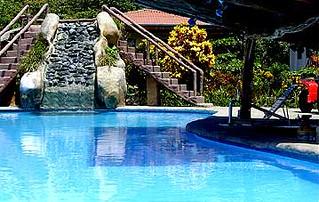 Costa Rica Adventure Lodge 8