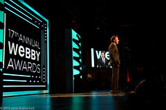 The 17th Annual Webby Awards! (Jane Kratochvil (Amazin' Jane)) Tags: houseofcards cipriani winners fredarmisen benstiller grimes webbys jerryseinfeld kevinspacey burninglove webbyawards kenmarino chrisharrison 2013 colinquinn arianahuffington robinwright museumoffinance