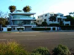 wm47_sydney_12 (WM47) Tags: art beach bondi skyline zoo graffiti coconut sydney australia koala harborbridge amaze beastman streeetart horphe ontre tagspalmtrees