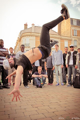 BoomBap-63 (STphotographie) Tags: street festival dance freestyle break hiphop reims blockparty boombap