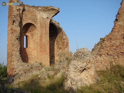 CZ-Squillace-Sito Archeologico la Roccelletta 02_L
