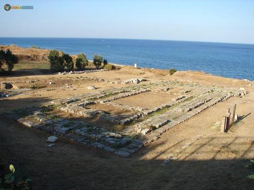 RC-Monasterace-Punta Stilo antica Kaulon 01_L
