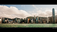 Hong Kong Skyline Wallpaper / Desktop Background 2560 x 1440 (Loek Janssen) Tags: china desktop windows wallpaper sun mountains apple water skyline clouds buildings computer hongkong pc big mac nikon day background chinese large linux hd hr 169 tablet retina 1610 desktopbackground desktopphoto d80 1920x1080 2560x1440 windows8