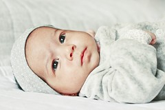 (evaniavb) Tags: kids canon 50mm bebe criana nenem t2i