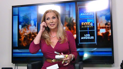 Marijuana Product Placement in TV & Film Melissa Francis Money Show Fox Business News - Cheryl Shuman (CherylShumanInc) Tags: show news money film francis tv melissa business fox cheryl placement marijuana product shuman cherylshuman