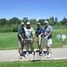 2013 Golf Teams (1 of 55)