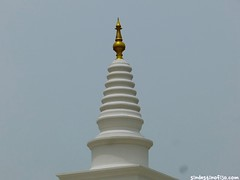"Stupa • <a style=""font-size:0.8em;"" href=""http://www.flickr.com/photos/92957341@N07/9166315658/"" target=""_blank"">View on Flickr</a>"