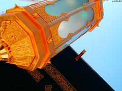 Kαbα ❤ (gLySuNfLoWeR) Tags: muslim islam holy ibrahim makkah kaba kabe mekke ibadet müslüman